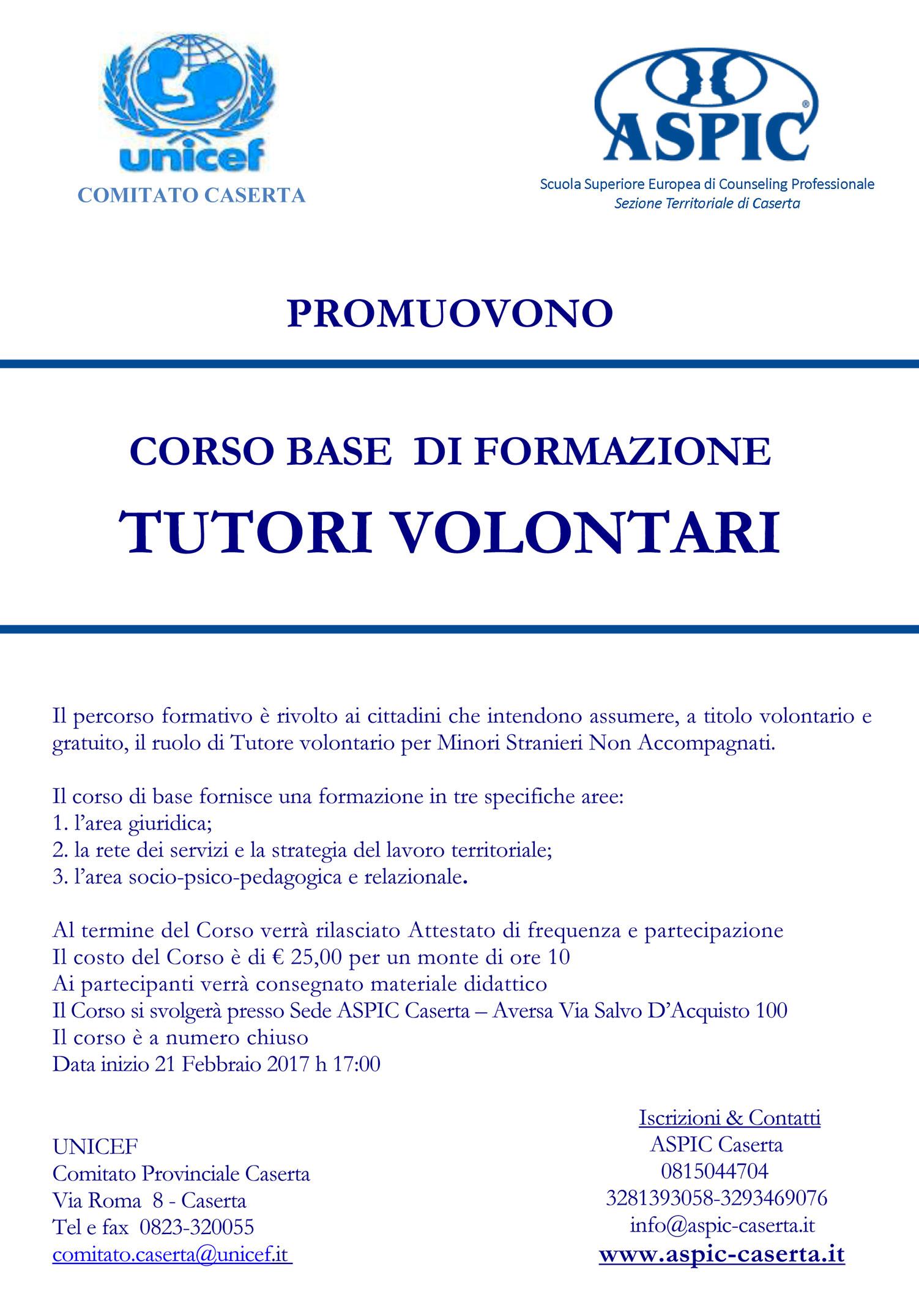 Locandina-Corso-tutori-volontari-Definitivo